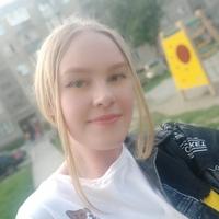 Daria Burdukova