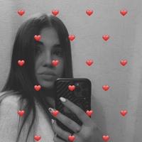 Фотография профиля Нины Николаевой ВКонтакте