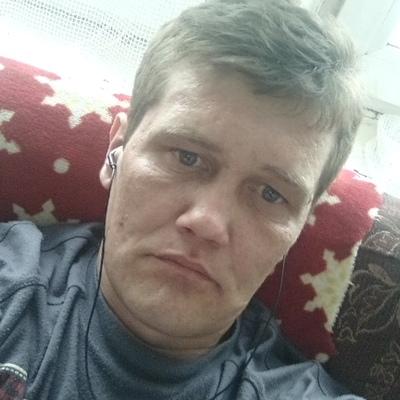 Николай, 38, Kungur