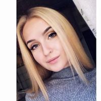 Мария Каратаева