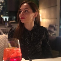 Светлана Ламок