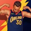 Stephen Curry | НБА