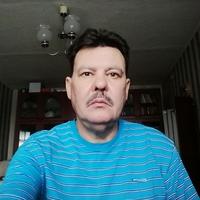 Валентинович Валерий