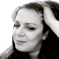 Елена Бловацкая