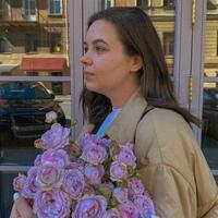 Viktoria  Pchelintseva