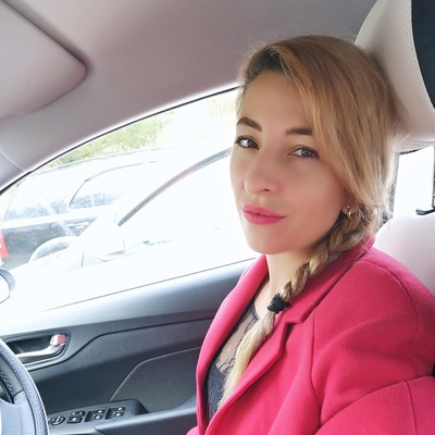 Елена локтева найти работу в новосибирске для девушек