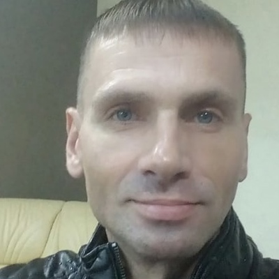 Рома, 45, Surgut