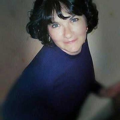 Natalya, 49, Syktyvkar