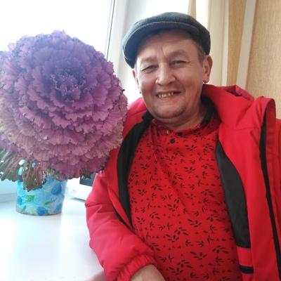 Yura, 47, Berezniki