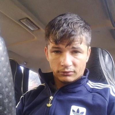 Ванёк, 31, Kagal'nitskaya