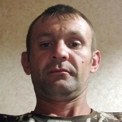 Андрей, 34, Belgorod