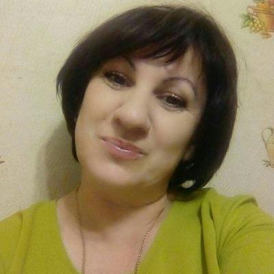 Марина, 45, Yasashnaya