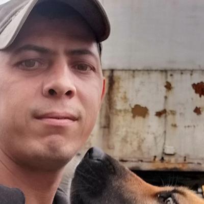 Жорик, 37, Gatchina