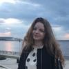 Анна Анощенкова