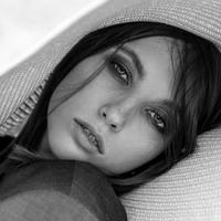 Фото Насти Кондратьевой