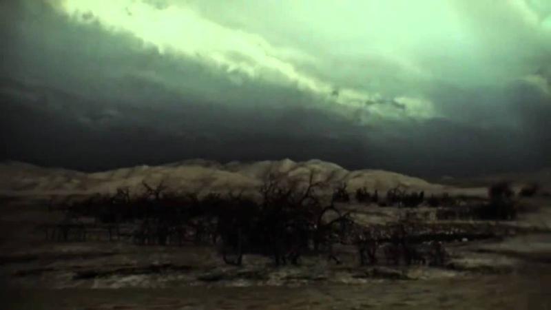 Röyksopp - Keyboard Milk (Unofficial Video)