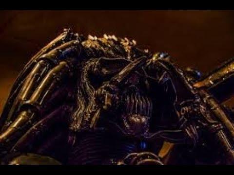 Тёмная порода 1996 триллер ужасы вторник лучшедома фильмы выбор кино приколы топ кинопоиск