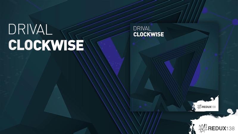Drival Clockwise LightControl Remix Full Version