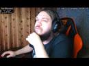 🔴 GTA 5 БЕЗ СМЕРТЕЙ Челлендж (если умру то играю с самой первой мисии) Прохожу 1001 игру. Уже 47/1001