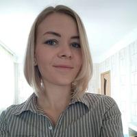 Fedosova Yelena