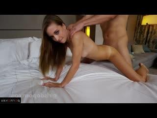 Paisley Rae [ Brunettes &  Casting &  Premium &  Rape / Pussy,, Shaved, Riding dick, Crempai, Sunburn]