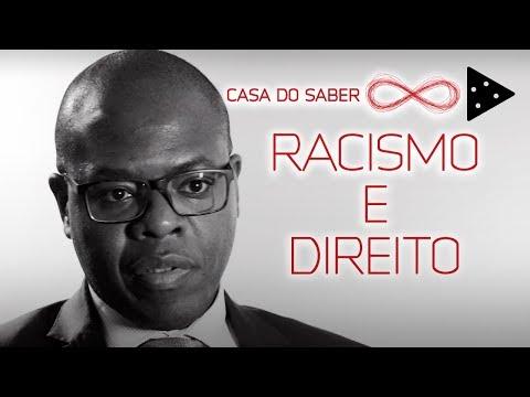 A REFLEXÃO DO ESTADO RACISTA SILVIO LUIZ DE ALMEIDA