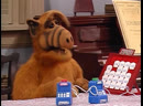 Alf Quote Season 4 Episode 5_Эй