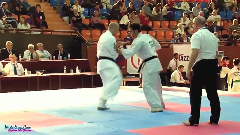 Kyokushin Karate Best Knockouts Of All Time ¦ Breaking ¦ Tameshiwari ¦ Top Kicks