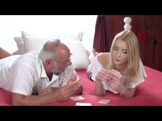 Eddie, Gisha Forza, Linda Love, Michael Amaris, Sheril Blossom [порно, HD 1080, секс, POVD, Brazzers, +18, home, шлюха, домашнее