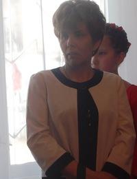 Баталова Валентина (Батурина)