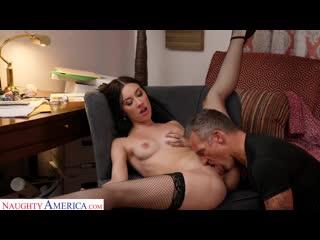 Jasmin Luv [All Sex, Hardcore, Blowjob, Artporn]
