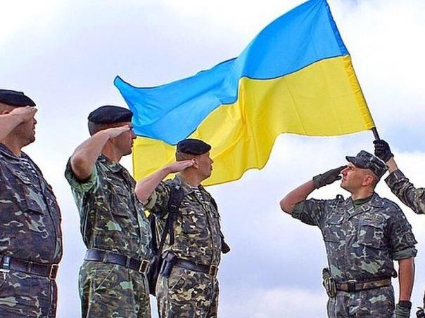 Украинский призывник женился на двоюродной бабушке для отсрочки от армии Житель Винницкой области взял в жены двоюродную бабушку, чтобы получить отсрочку от армии, передает телеканал