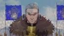 Multi Anime AMV - Sabaton - The Last Stand