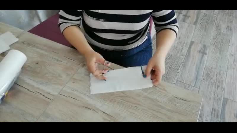 VIDEO 2020 03 29 21 06