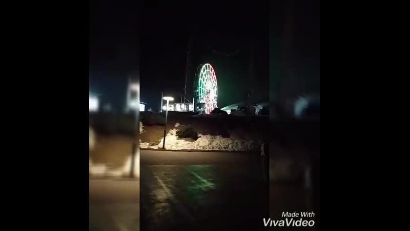 XiaoYing Video 1585462487808