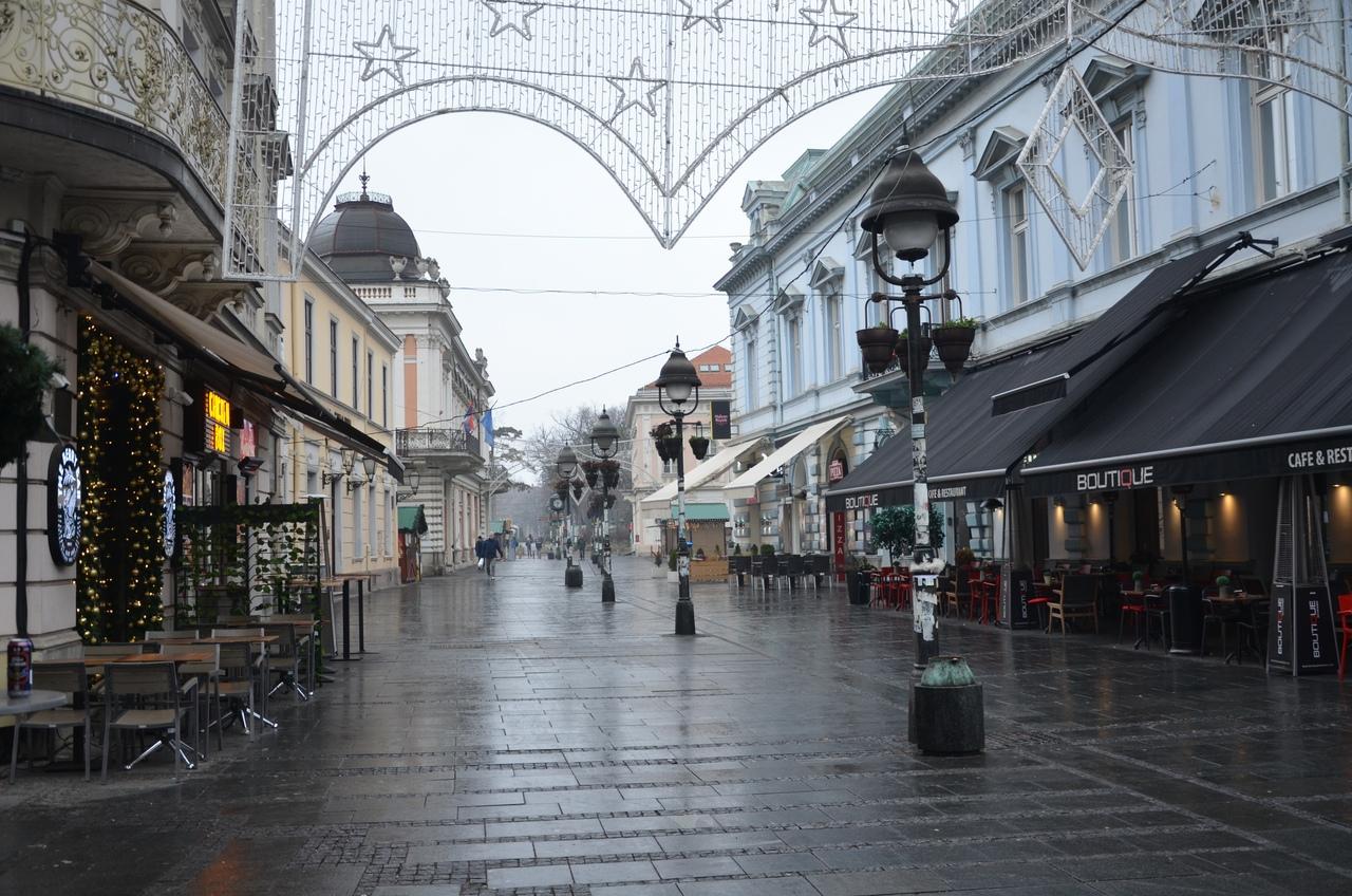 8mZlaYp9q_Y Белград за два дня.