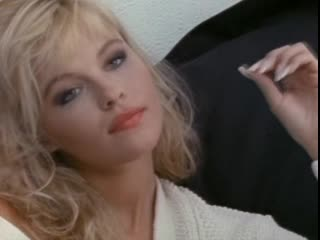 Playboy - The Ultimate Pamela Anderson