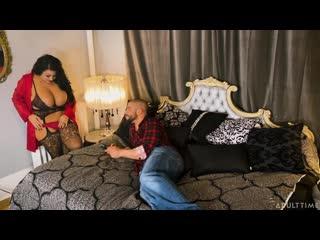 Samantha Mack - Dear Diary [All Sex, Hardcore, Blowjob, MILF, Big Ass, Big Tits]