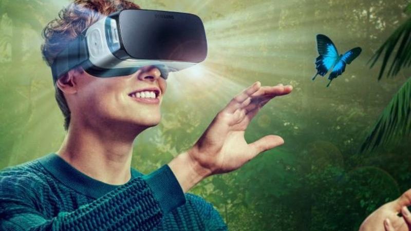 АНОНС Online урок безопасности Игры на выбывание вред и польза виртуальных игр