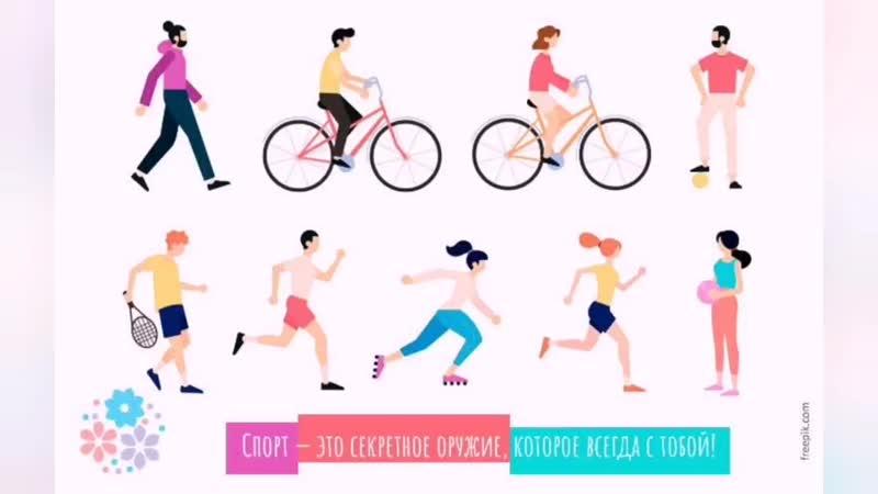 Суховерхова Милена видео цикл Маленькие затейники