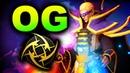 OG vs NiP - Winners Bracket - AMD SAPPHIRE OGA Dota PIT DOTA 2