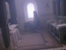 СЕРИАЛ СКАЗОЧНИК.ДЖИМА ХЕНСОНА. / Jim Hensons The storyteller. 1988 3 СЕРИЯ.ГАНС-МОЙ ЕЖ.