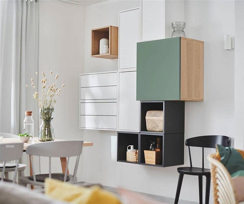 Встречайте каталог IKEA на 2021 год: первый взгляд на новинки от популярного бренда    03
