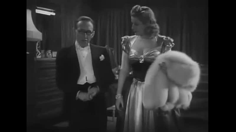 Miss London Ltd. 1943