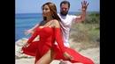 VIGO Gogunsky DJ VINI ft.GABI VAGNER LOVE - Amore Official Video