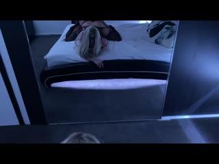 SecretCrush4K #13 (HD 1080, 2020, all sex, teen, big tits, big ass, blonde, squirt, wife, anal, blowjob, pov, incest, milf)