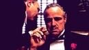 Крестный отец Godfather - Трейлер HD 1972